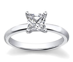 cheap wedding rings - Reasonable Wedding Rings