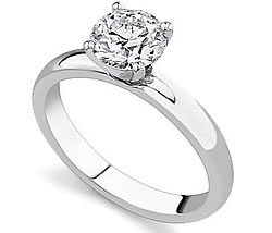 cheap engagement rings - Cheap Wedding Rings