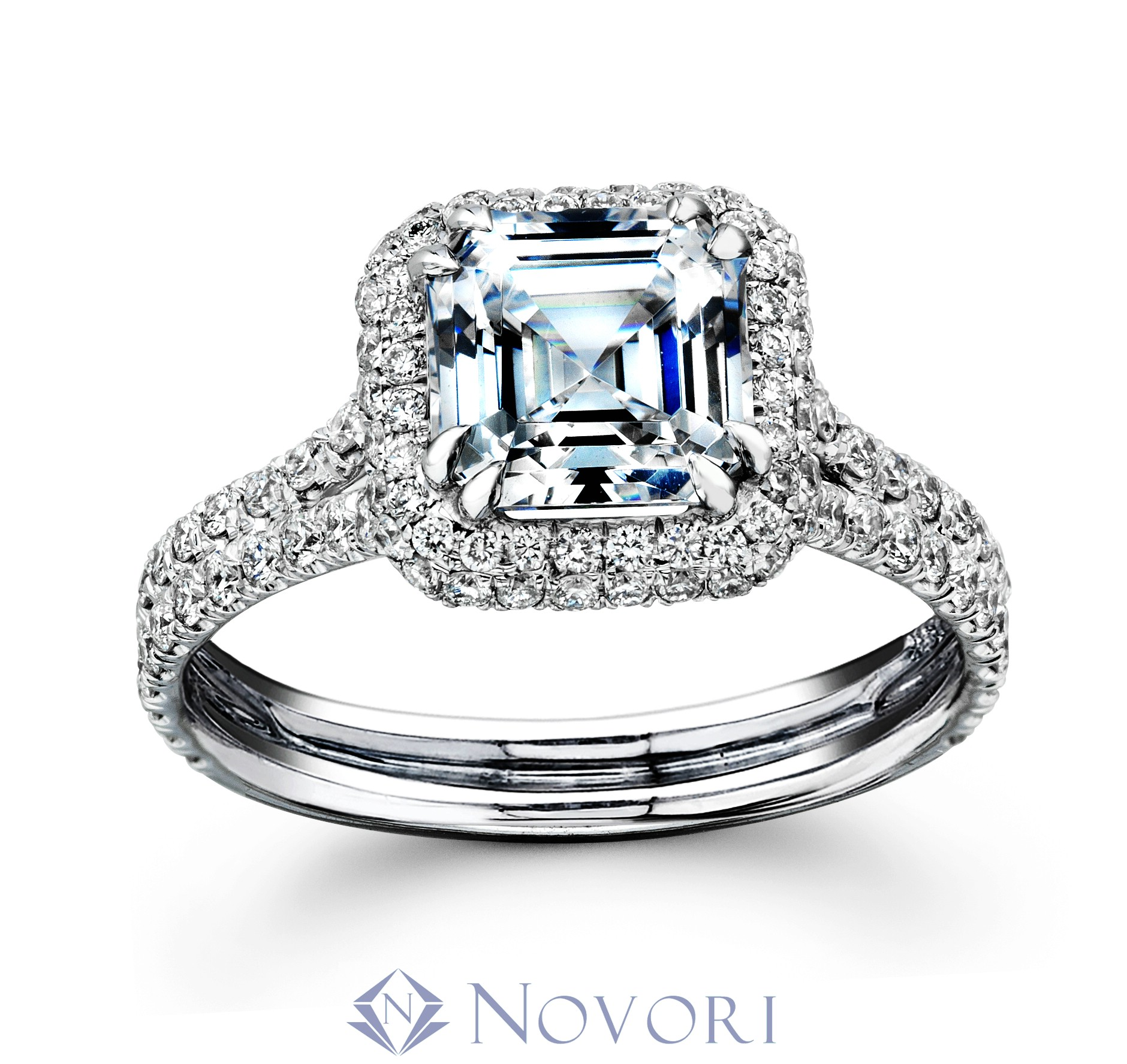 ever gorgeous most rings diamond history beautiful engagement in