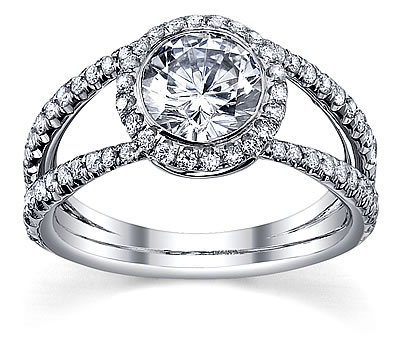 engagement rings to suit the needs affordability and tastes of a wide